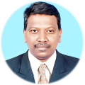 Kumaravel Review